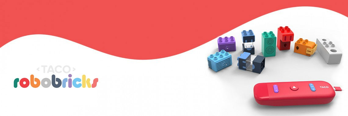 Morphun,Lego,Duplo,KreO<br>Mega Bloks Compatible